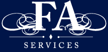 F&A Services